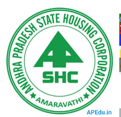 Check your status Ap House Site patta final Elgible list-2020