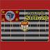 Clube campeão do Paulistão sub-20 da 1ª divisão garante vaga na Copa SP de 2019