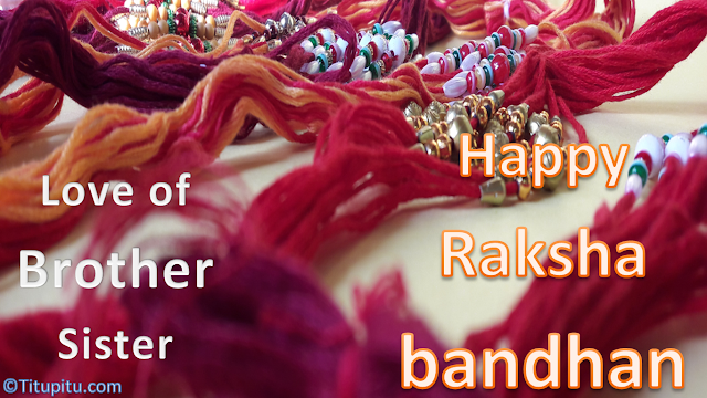 English-Raksha-bandhan-wallpaper-for-sister