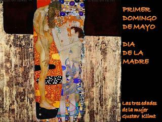 http://misqueridoscuadernos.blogspot.com.es/2017/05/primer-domingo-de-mayo.html
