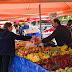 Ηγουμενίτσα:Με τα προβλεπόμενα μέτρα  η λειτουργία των λαϊκών αγορών
