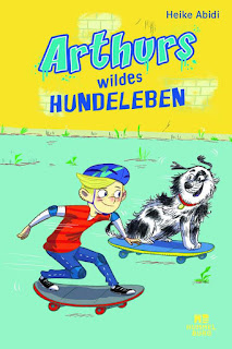 https://www.ravensburger.de/entdecken/buchtipps/hummelburg-verlag/index.html#Arthur