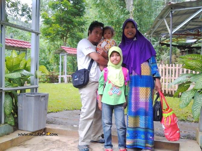 Hanya di Indonesia Kita Bisa Menikmati   Tiga Kali Pergantian  Waktu Tahun Baru