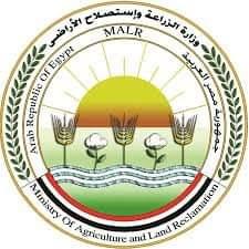 وزير الزراعة: صادرات مصر الزراعية تتجاوز  الـ 4 مليون طن لأول مرة هذا العام