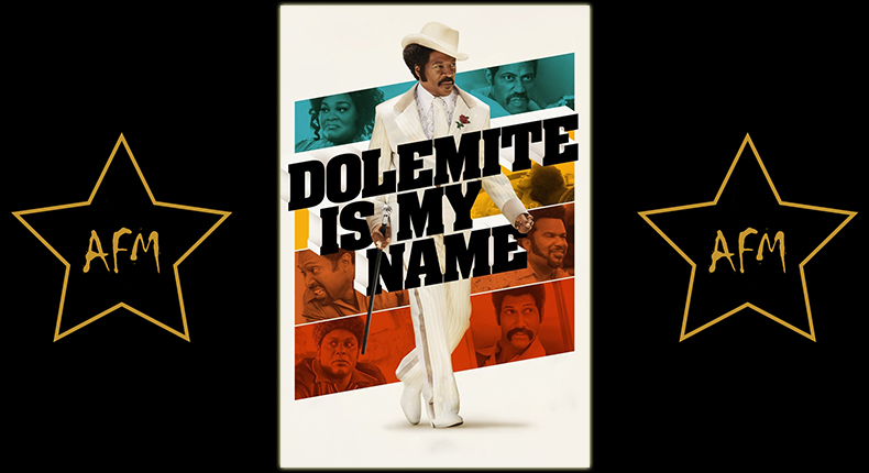 dolemite-is-my-name