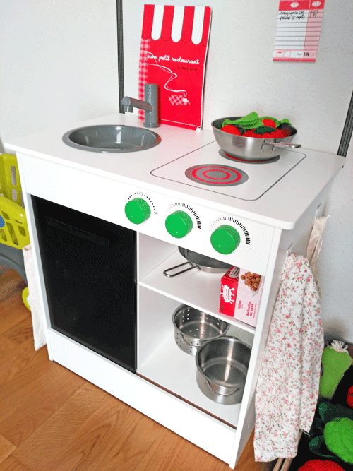Mini cocina ikea perfect tags with mini cocina ikea - Mini cocina ikea ...