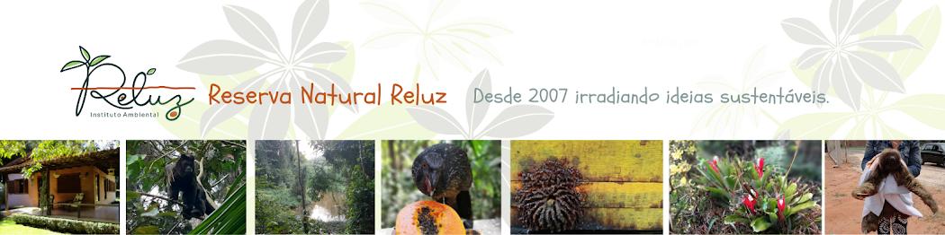 Reserva Natural Reluz