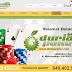 DurianPoker.com Situs Bandar Agen Poker Online Uang Asli Terpercaya