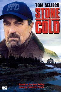 Watch Jesse Stone: Stone Cold Online Free in HD
