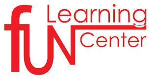 FUN LEARNING CENTER