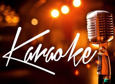 Download_eXtreme_Karaoke _full_crack