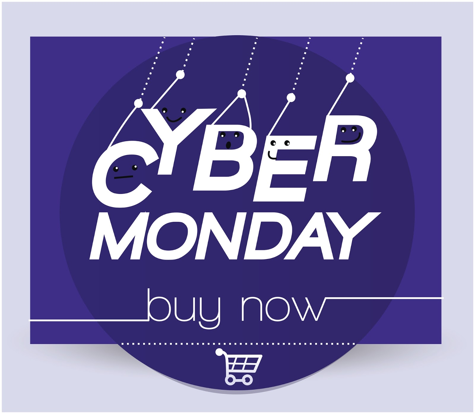 cyber monday store deals round up my dallas mommy. Black Bedroom Furniture Sets. Home Design Ideas