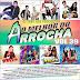 DJ TONY DAS PRODUÇÕES ARROCHA VOL 39 - 2016
