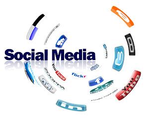 Marketing Digital - Técnicas de ventas y negociación en el sector inmobiliario - Diplomado en Agente inmobiliario - Profesor Rafael Trucíos - Sesión 6 / e-Marketing