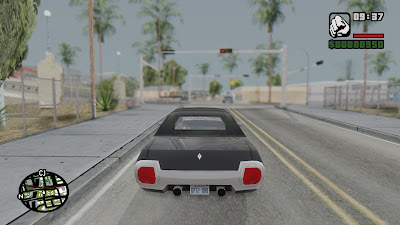 gta san andreas best graphics mod download for pc