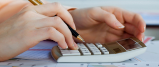 Keuntungan dan Cara Menghitung Cicilan Kredit Tanpa Agunan di CekAja.com