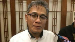Dibongkar Dokter, Politikus PDIP Budiman Sudjatmiko Sebarkan Hoaks