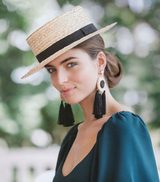 Henri Buffetaut 500px arte fotografia mulheres modelos fashion