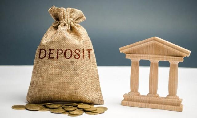 2 Cara Menghitung Suku Bunga Deposito