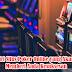 Ciri Situs Poker Online yang Akan Memberi Anda Kesuksesan
