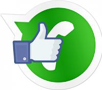 whatsapp://send/?text=%20Apakah%20saya%20bisa%20minta%20penawaran%20melalui%20chat%20WA%20ini?&phone=6281285954273