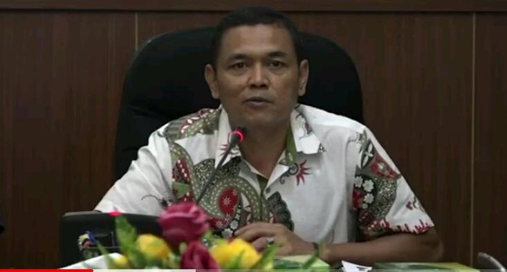 Konsultasikan PP Nomor 12 Tahun 2018, Anggota DPRD Bone ke Jakarta