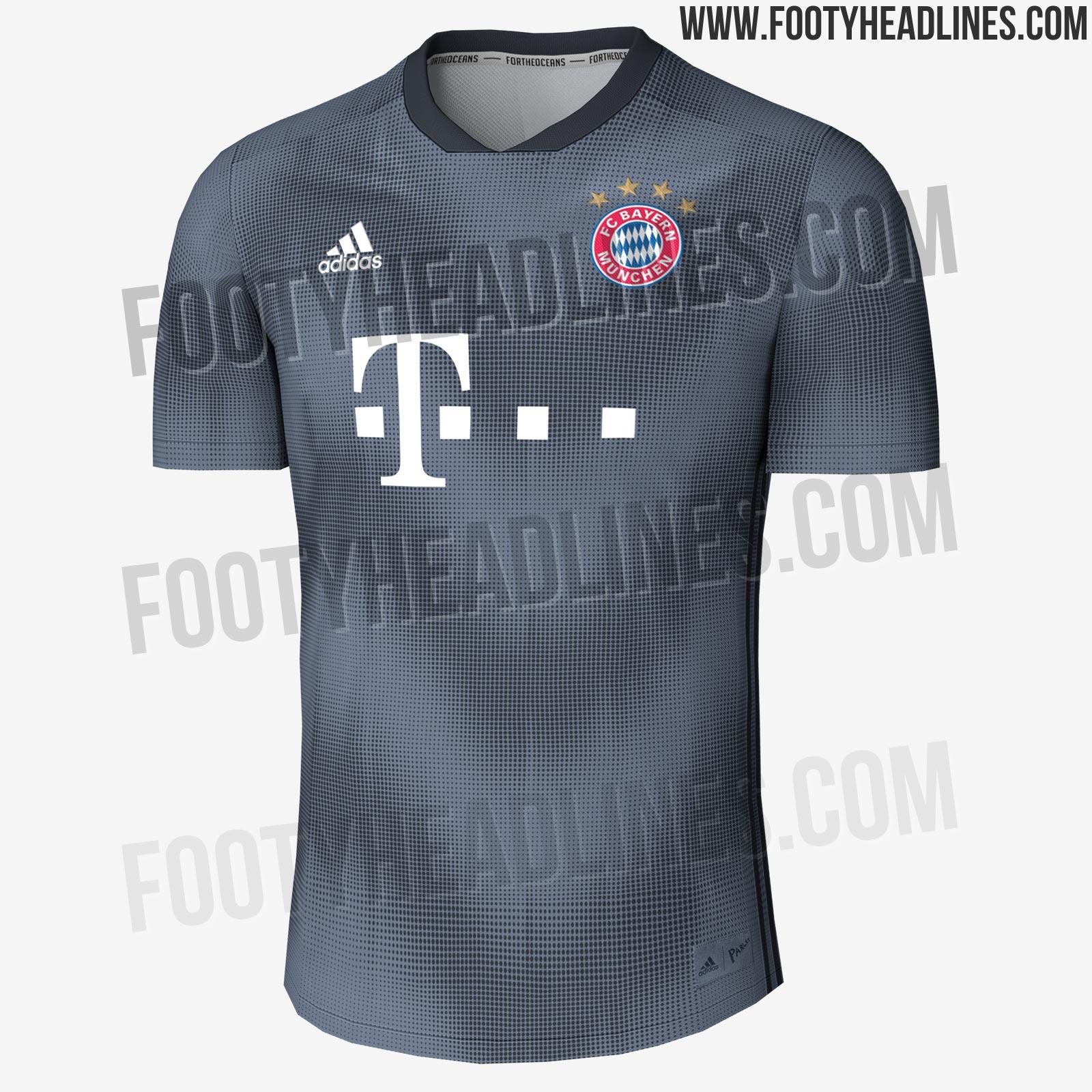 Kits by BK-201 ::NO REQUESTS:: - Page 8 Bayern-munich-18-19-third-kit-3