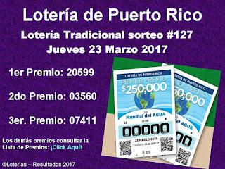 loteria-tradicional-numeros-ganadores-jueves-23-03-2017