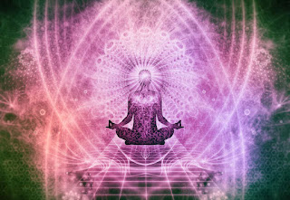 https://lonerwolf.com/oneness-wholeness/