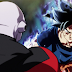 DRAGON BALL SUPER - (109-110) New Ending