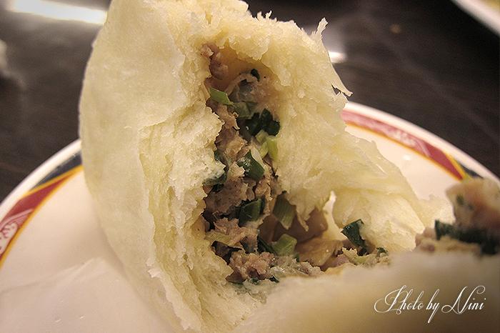 【台北信義區】瑞麗江雲南麵食館。意外捕獲野生美食