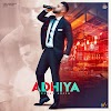 Adhiya by Karan Aujla - MP3 Song Download