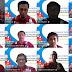 Manajemen Elnusa Pantau Proyek Survey Microgravity Dieng