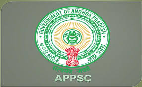 Andhra Pradesh Public Service Commission - APPSC Previous Question Papers of Various Notifications and Posts Issued by APPSC /2019/12/APPSC-Previous-Question-Papers-of-Various-Notifications-and-Posts-Issued-by-APPSC.html