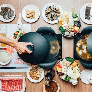 【全火鍋】全聯火鍋店、線上訂位、營業時間