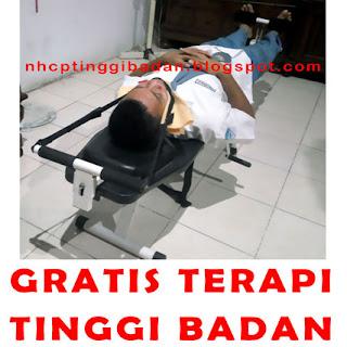 Terapi Tinggi Badan Di Sidoarjo Surabaya | WA: 082230576028