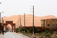 desierto de marruecos, viajes a marruecos, felicidad, aventura, marrakech, dunas