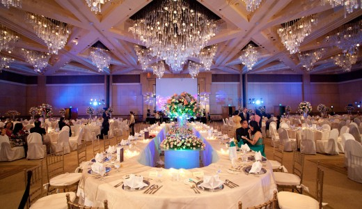 Wedding Pictures Wedding Photos: Wedding Venues Pictures