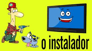 instalação de Suporte para Tv na Vila Maria , Instalador de suporte de tv fixo universal ou articulado , instalador técnico de suporte de tv led qled oled smartv
