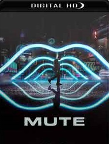 Mudo 2018 Torrent Download – WEB-DL 720p e 1080p Dublado / Dual Áudio