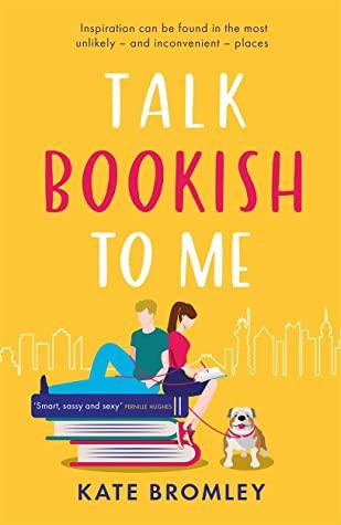 talk-bookish-to-me