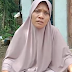 Video Laporan Masyarakat Lansia Desa Dolok Merawan yang Tidak Terdata Dalam Bantuan Apapun.