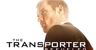 transporter refueled yify download