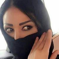 انا مريم من المغرب.ابحث عن زواج معلن