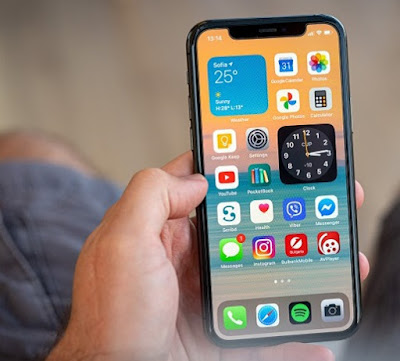 IOS-14-review-pros-and-cons