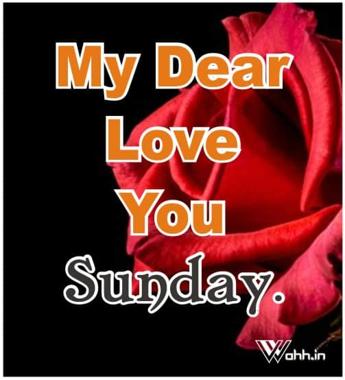 Love-You-Sunday