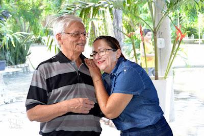 Aniversário | Dr. Pedro Monteles, 76 Anos
