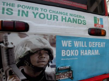 boko haram defeated