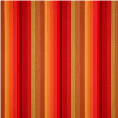 Sunbrella Fabric - Astoria Sunset