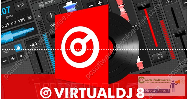 VirtualDJ Home on the Mac App Store - iTunes - Apple - The trusted